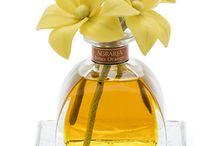 Agraria Fragrance Flowers