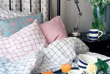 bedroom decor / check out my other home boards to inspire your spaces!