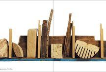 Russia_wood