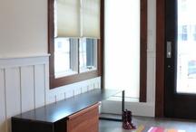 furniture / by li li picked