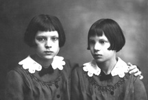 Wanda & Marion Wulz