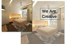 Abhishek Dani Design We are just creative people www.abhishekdani.com