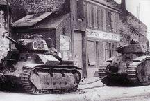 French Army WW2