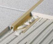 profile trim moulding door