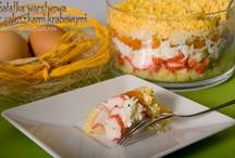 Salat / http://cafebabilon.pl/