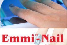 Accessori / Tutti gli accessori professionali #emminail per #onicotecniche ed #estetiste