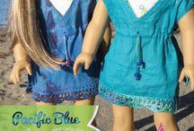doll clothing 2