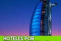 Agencia viajes málaga