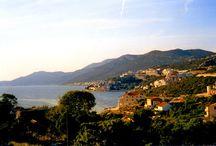 Travel Inspiration: Bosnia and Herzegovina