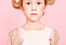 kidsonline fotoshoot / trendy kinderkledij bij kidsonline