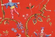 chinoisery