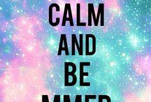 mmer  for  ever