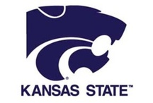 KSU / by Kiley Myers