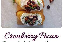 Amazing Food Ideas
