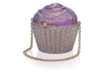 Count your clutches! / Some of my favorite glitzy & glamorous clutches and evening bags! / by m4makeup