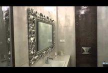 filmy wnętrza salonów kuchni łazienek sypialni / wnętrza aranżacje salonów kuchni łazienek sypialni