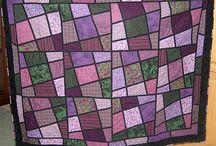 Magické dlaždice -Magic Tiles