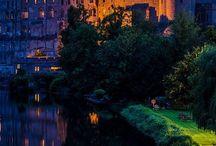 Home / #Warwick Castle