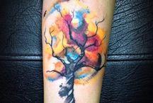 arm tattoo ideas