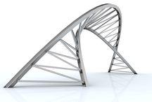 Archit sculptures / Sculptures