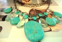 Stella Luce Jewelry Designs