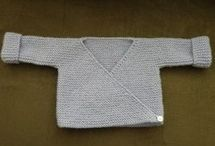 tricot murielle