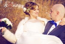 Wedding Services / www.bellefoto.ro Belle Photography