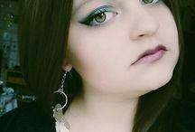 Annie Dev'l / Dancer / Artist / Choreographer / YouTuber ... ///