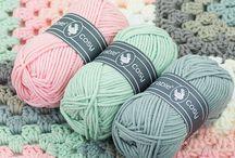 Durable Yarn