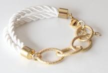 rope jewellery