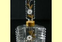 Vintage Vanity Items / by Flashback Alley
