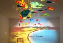 Installation / by Ben Khor