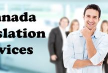 Kannada Translation Services Provider / TridIndia provides translation, interpretation and localization services from Kannada Language at excellent value by qualified native speaker.