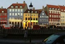 Copenhagan