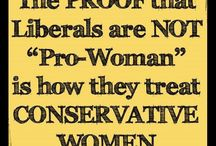 """GRACE UNDER FIRE / WOMEN ON THE RIGHT SIDE OF HISTORY LIKE MY DAD SAYS """" PRETTY IS AS PRETTY DOES & AIN'T AN UGLY ONE IN THE BUNCH !!! """" / by Graham Ster"""