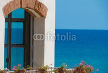 My microstock / My photos for sale on microstock