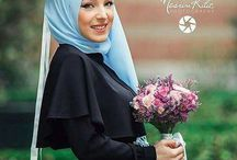 Hijab Prawed