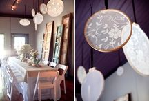 party and event inspiration