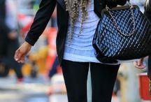 casaco preto Lollita