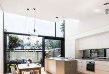 apartmant design