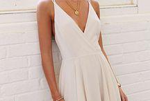 Kleid Nina