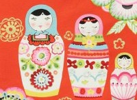 Whimsy / by Charlotte Louree Esquivel