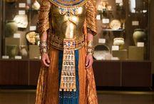 Night At The Museum / #nightatthemuseum #ahkmenrah