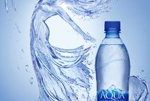 splash liquid bottle