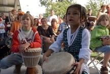 Musique & Eco Culture Urbaine / Abana Magazine France - Dernières nouvelles à lire sur le site officiel http://www.abanasphere.com