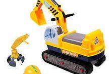 Cool Kids Toys
