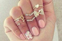 rings.....:)
