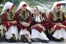 012.   L13.   Macedonië