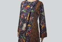 Baju Batik Wania, Dress Batik [1348] / Jual Baju batik wanita dress batik [1348] model menyimpang, menggunakan bahan katun primisima, bahan lebih tebal halus dan adem serta menggunakan jenis batik printing dari unggul jaya yang sudah terbukti kualitas warna batik lebih tajam dan tidak luntur.