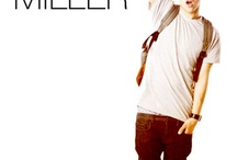 Mac Miller ♡
